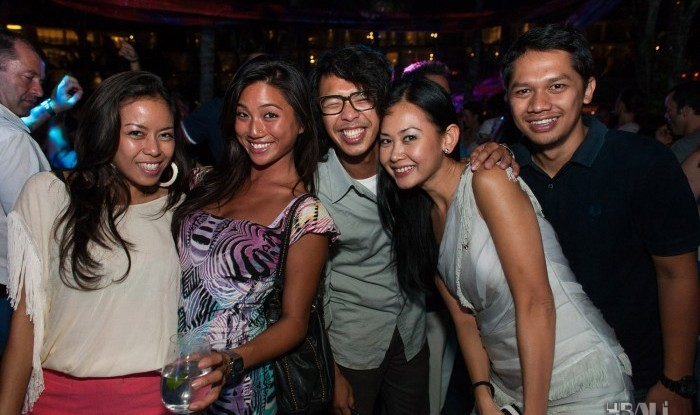 041_W Bali Opening 2011-07-03