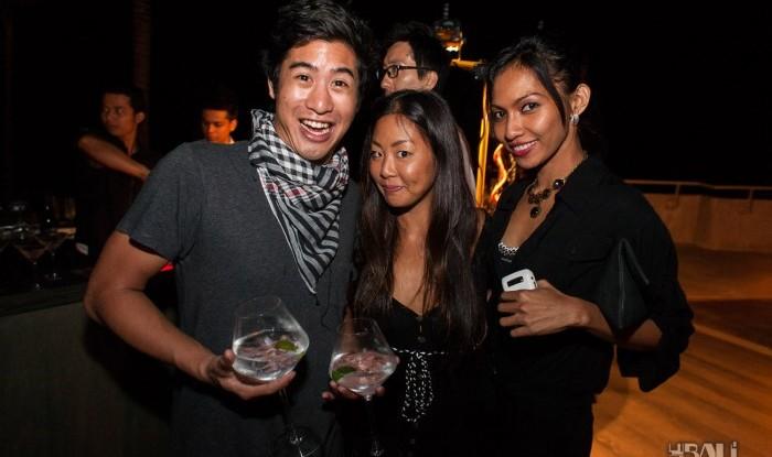 112_W Bali Opening 2011-07-03