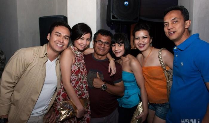 119_W Bali Opening 2011-07-03