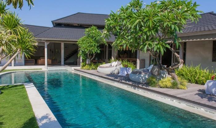 Villa Cinta Damai_1