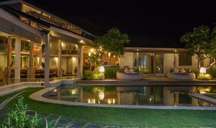 Villa Cinta Damai_29