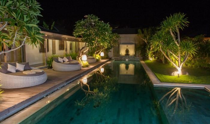 Villa Cinta Damai_32