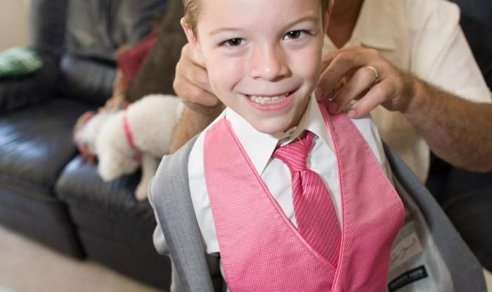 01_Conley Wedding 2010-06-26