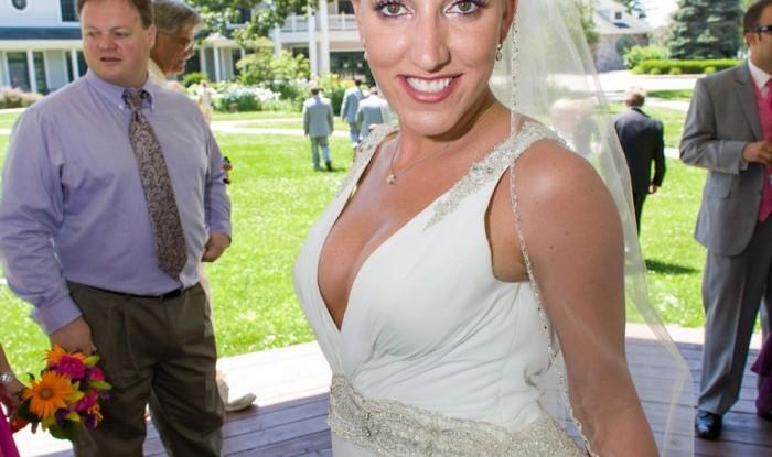 02_Conley Wedding 2010-06-26
