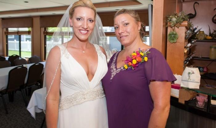 05_Conley Wedding 2010-06-26
