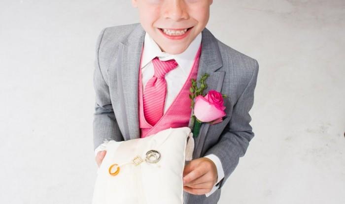 06_Conley Wedding 2010-06-26