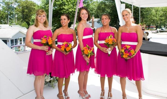 07_Conley Wedding 2010-06-26