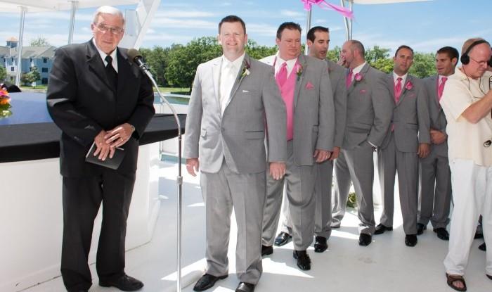 08_Conley Wedding 2010-06-26