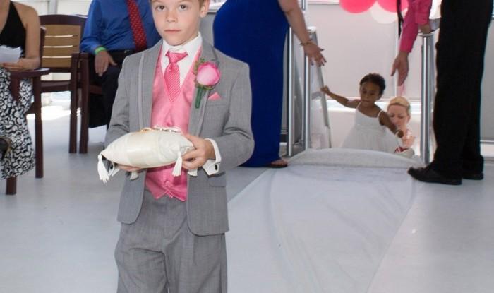 09_Conley Wedding 2010-06-26