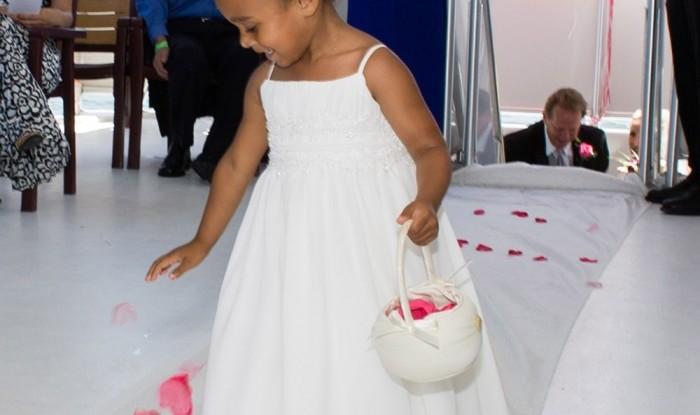 11_Conley Wedding 2010-06-26