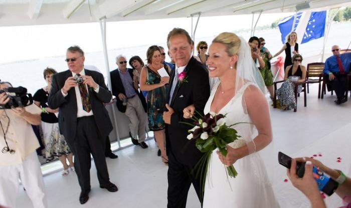 13_Conley Wedding 2010-06-26