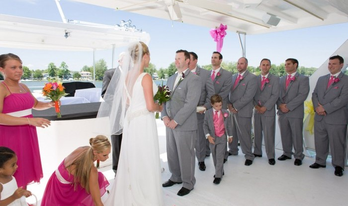 14_Conley Wedding 2010-06-26