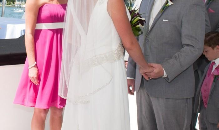 15_Conley Wedding 2010-06-26