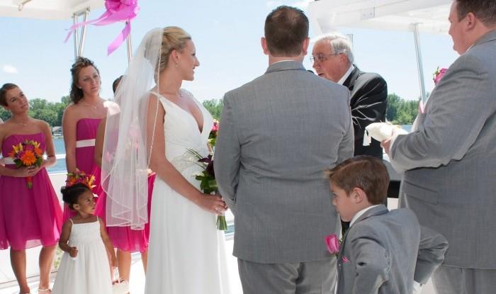 16_Conley Wedding 2010-06-26