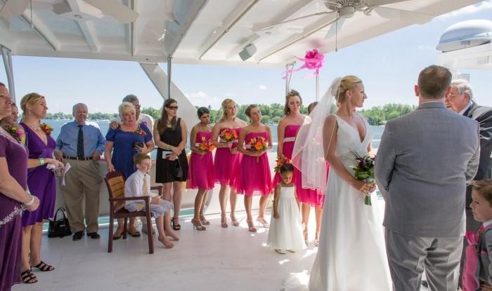 17_Conley Wedding 2010-06-26