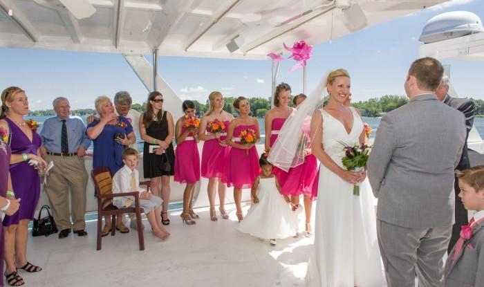 18_Conley Wedding 2010-06-26