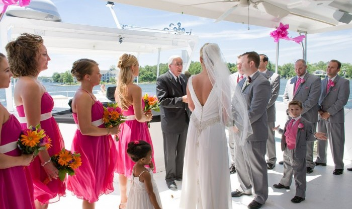 19_Conley Wedding 2010-06-26