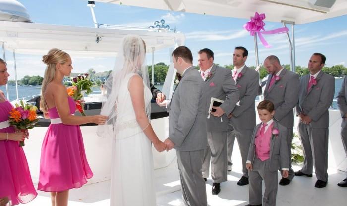 20_Conley Wedding 2010-06-26