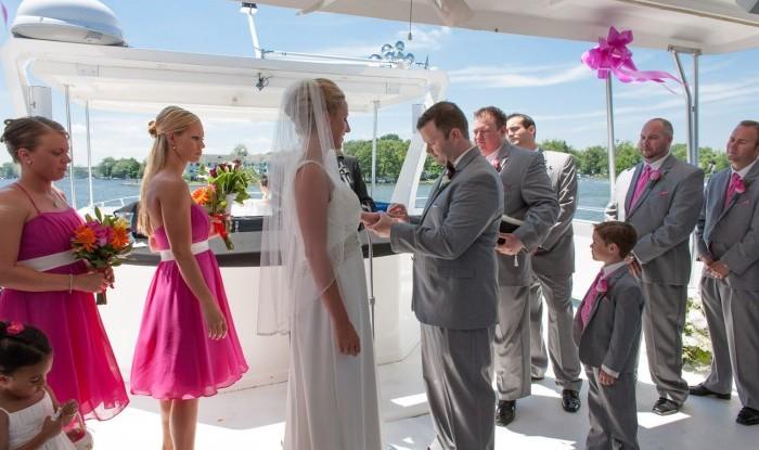 21_Conley Wedding 2010-06-26