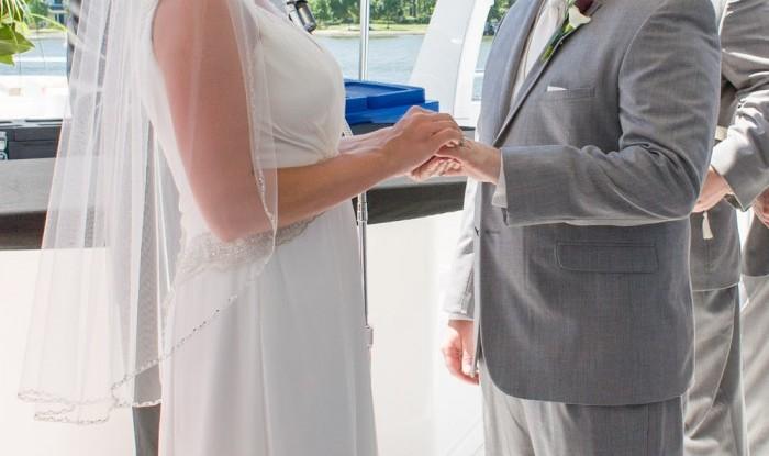 22_Conley Wedding 2010-06-26