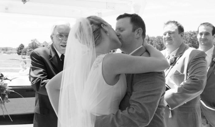 24_Conley Wedding 2010-06-26
