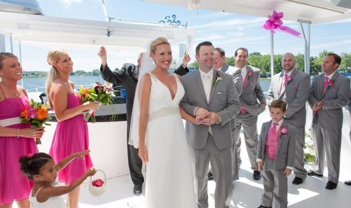 25_Conley Wedding 2010-06-26