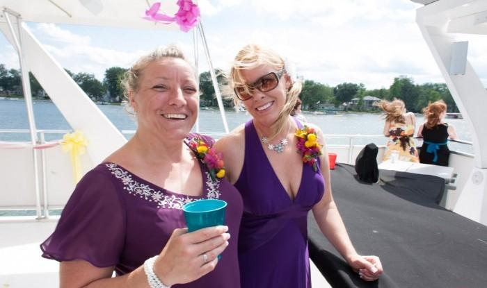 27_Conley Wedding 2010-06-26