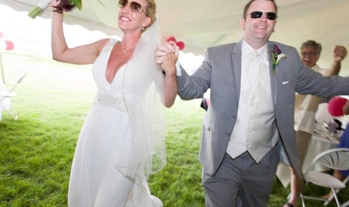 29_Conley Wedding 2010-06-26