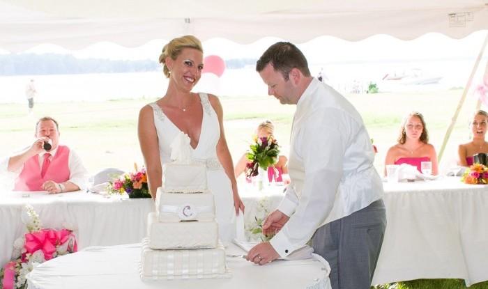 30_Conley Wedding 2010-06-26