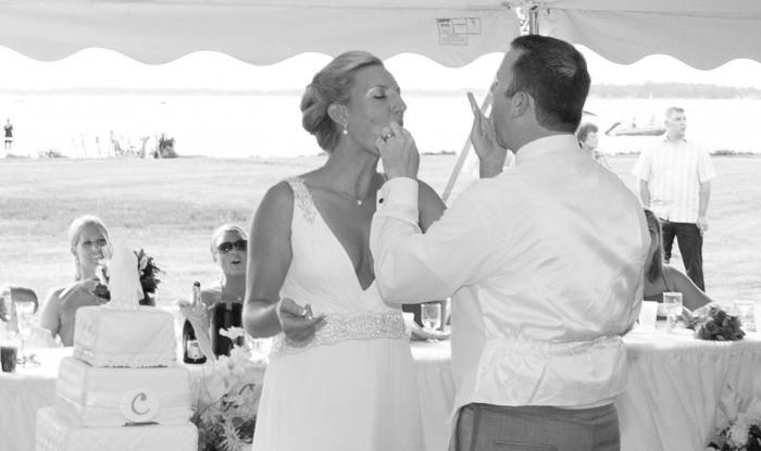 31_Conley Wedding 2010-06-26