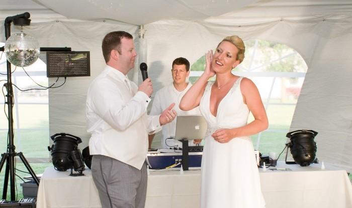 32_Conley Wedding 2010-06-26