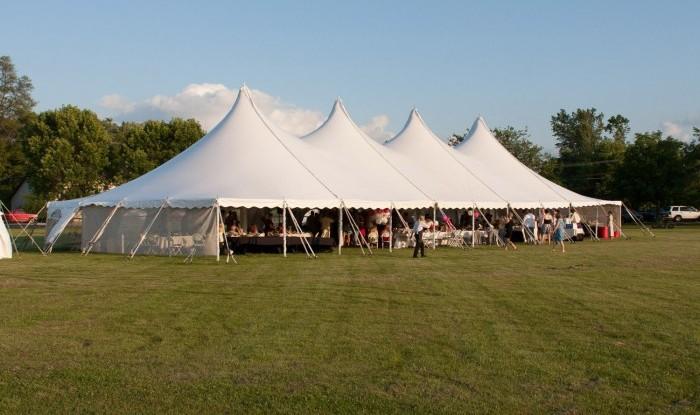33_Conley Wedding 2010-06-26
