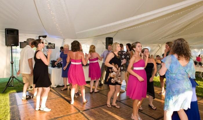 34_Conley Wedding 2010-06-26