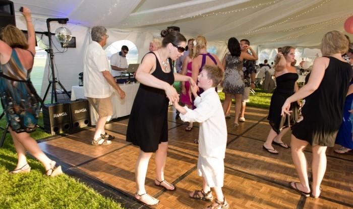 35_Conley Wedding 2010-06-26