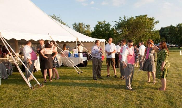 36_Conley Wedding 2010-06-26