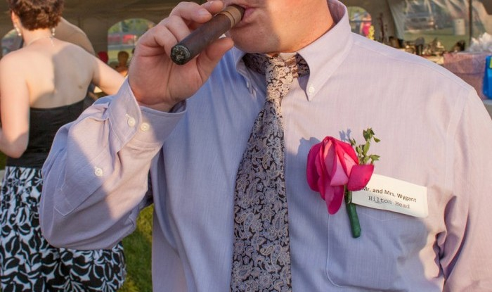 37_Conley Wedding 2010-06-26