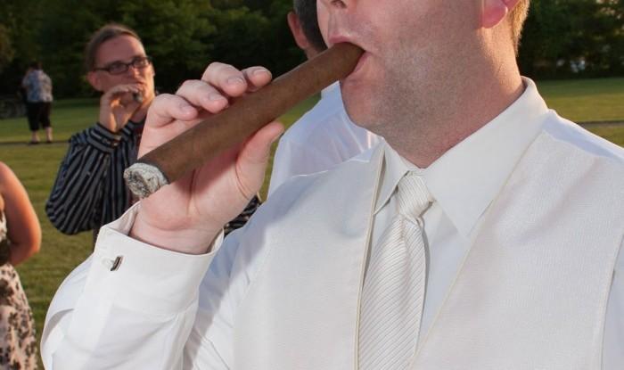 38_Conley Wedding 2010-06-26