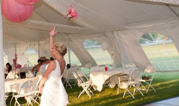 39_Conley Wedding 2010-06-26