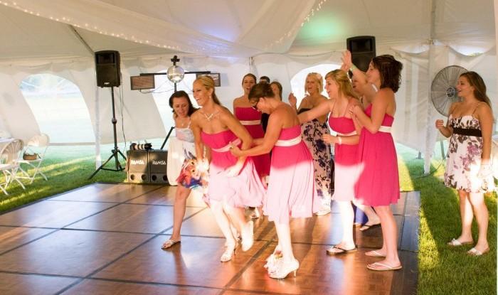 40_Conley Wedding 2010-06-26