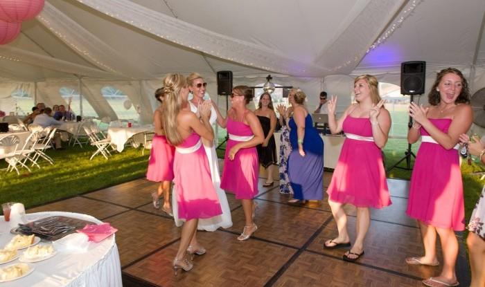 41_Conley Wedding 2010-06-26