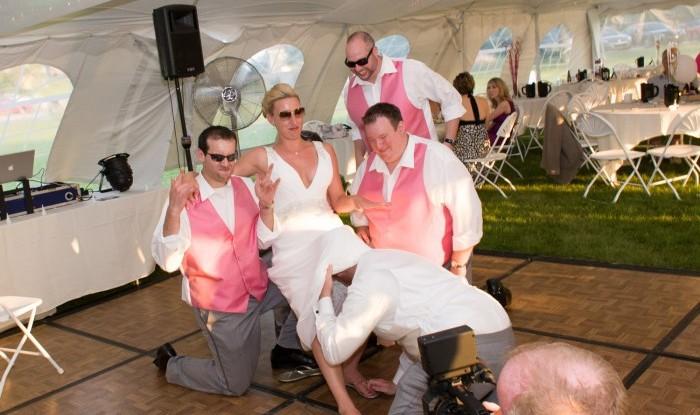 42_Conley Wedding 2010-06-26