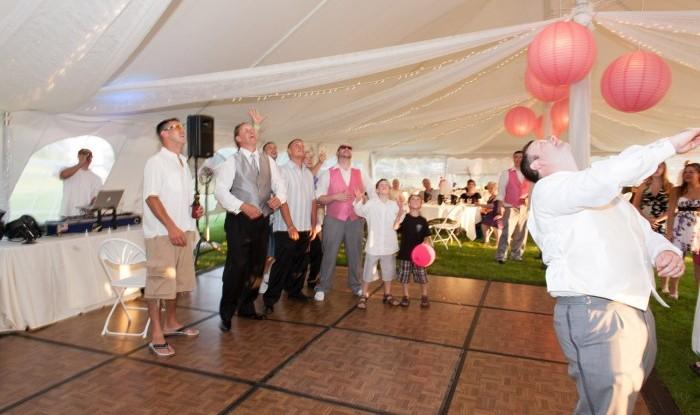 43_Conley Wedding 2010-06-26