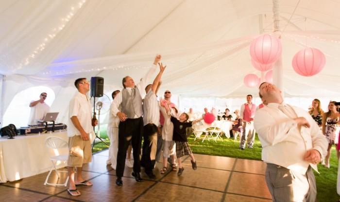 44_Conley Wedding 2010-06-26
