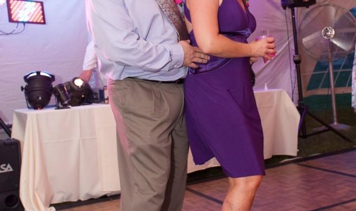 47_Conley Wedding 2010-06-26