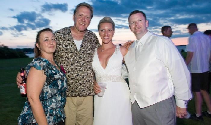 48_Conley Wedding 2010-06-26