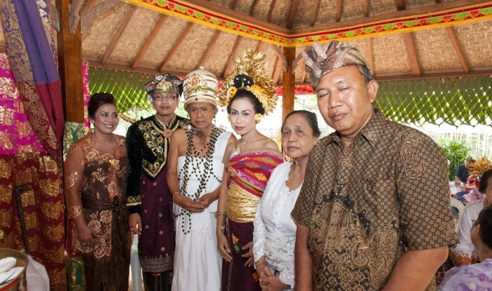 08_Agus & Tini Wedding 2010-10-10