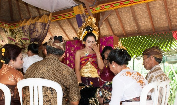 09_Agus & Tini Wedding 2010-10-10