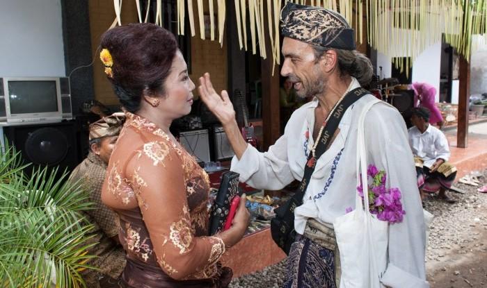 17_Agus & Tini Wedding 2010-10-10