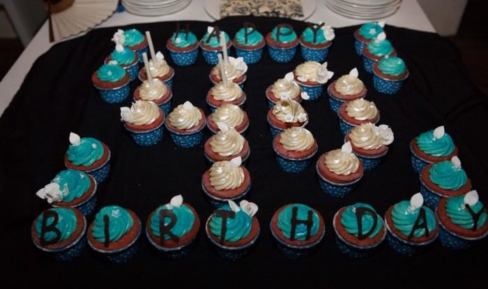 087_Deassy's Birthday 13-12-06