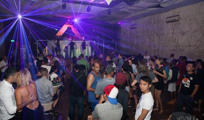 05_Del Horno @Pyramid 14-02-08